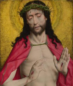 1428782492_christ-crowned-with-thorns.jpg