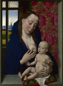 1428782517_the-virgin-and-child.jpg