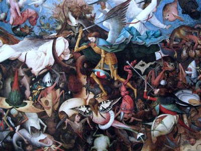 1428783042_the-fall-of-the-rebel-angels.jpg