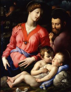 1428783058_the-panciatichi-holy-family.jpg