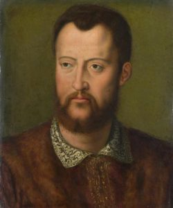 1428783108_portrait-of-cosimo-i-de-medici-grand-d.jpg