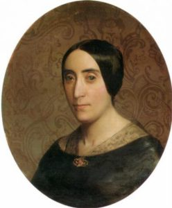 1428783228_a-portrait-of-amelina-dufaud-bouguereau.jpg