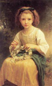 1428783243_child-braiding-a-crown.jpg