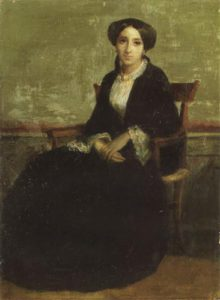 1428783397_a-portrait-of-genevieve-bouguereau.jpg