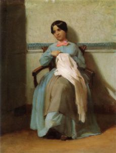 1428783459_a-portrait-of-leonie-bouguereau.jpg