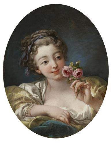 1428783506_girl-with-rose-devushka-s-rozoy.jpg