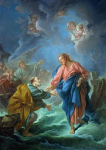 1428783516_saint-peter-attempts-to-walk-on-water-.jpg