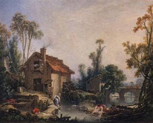 1428783628_landscape-with-watermill.jpg