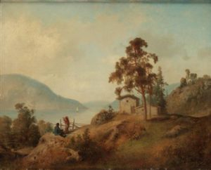1428783679_a-fjord-landscape-with-figures.jpg