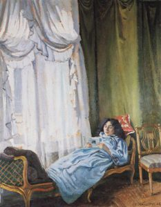 1428783744_woman-couching-and-reading.jpg