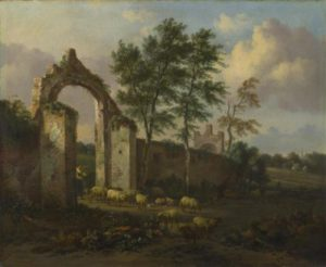 1428784454_a-landscape-with-a-ruined-archway.jpg