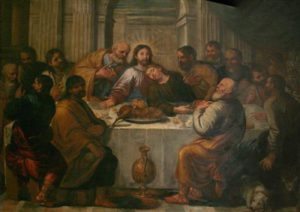 1428784483_the-las-tsupper.jpg