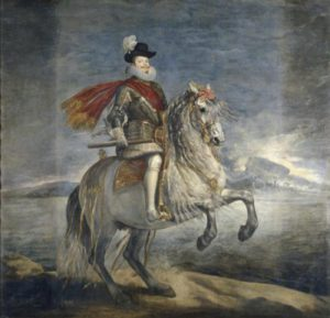 1428784522_felipe-iii-on-horseback.jpg