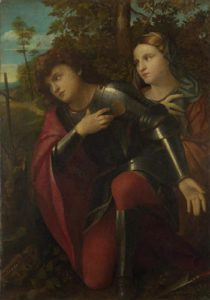1428784529_saint-george-and-a-female-saint.jpg