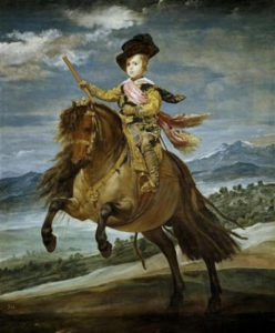 1428784578_prince-baltasar-carlos-on-horseback.jpg