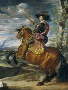 1428784589_gaspar-de-guzman-count-duke-of-olivares.jpg