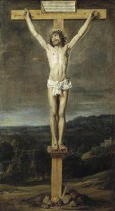 1428784598_christ-on-the-cross.jpg