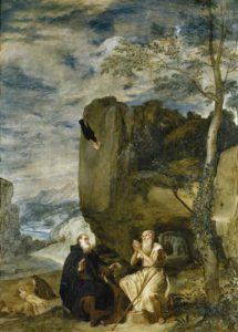 1428784619_saint-anthony-the-abbot-and-saint-paul-t.jpg