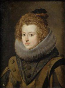 1428784651_maria-de-austria-queen-of-hungary.jpg