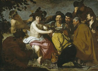 1428784652_the-triumph-of-bacchus-or-the-drinkers.jpg