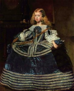 1428784698_infanta-margarita-teresa-in-a-blue-dress.jpg