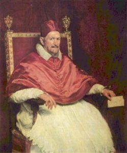 1428784702_portrait-of-pope-innocent-x.jpg