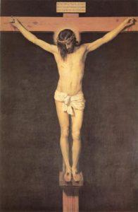 1428784717_christ-on-the-cross.jpg