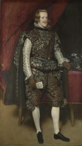 1428784718_philip-iv-of-spain-in-brown-and-silver.jpg