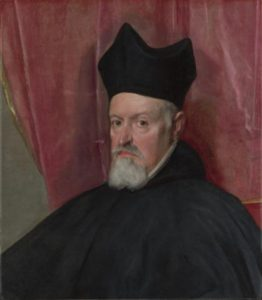 1428784752_portrait-of-archbishop-fernando-de-vald.jpg