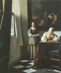 1428784817_lady-writing-a-letter-with-her-maid.jpg