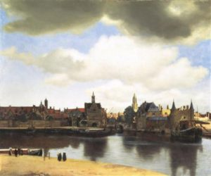 1428784842_view-of-delft.jpg