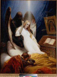 1428784870_the-angel-of-death.jpg