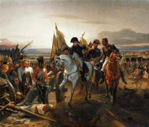 1428784872_bataille-de-friedland-en-russe-b.jpg