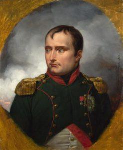 1428784929_the-emperor-napoleon-i.jpg