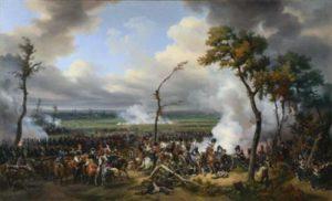 1428784962_the-battle-of-hanau.jpg
