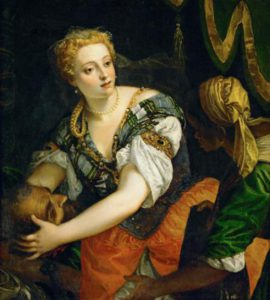 1428784966_judith-with-the-head-of-holofernes-.jpg