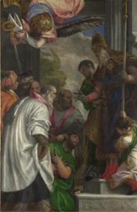 1428785036_the-consecration-of-saint-nicholas.jpg