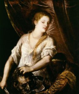 1428785103_judith-with-the-head-of-holofernes-.jpg
