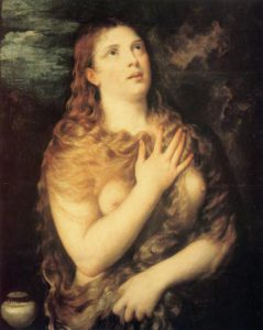 1428785130_mary-magdalen-repentant.jpg