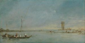 1428785304_view-of-the-venetian-lagoon-with-the-tow.jpg