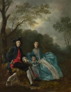 1428785587_portrait-of-the-artist-with-his-wife-and.jpg