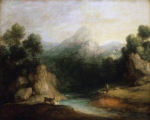 1428785613_pastoral-landscape-rocky-mountain-valle.jpg