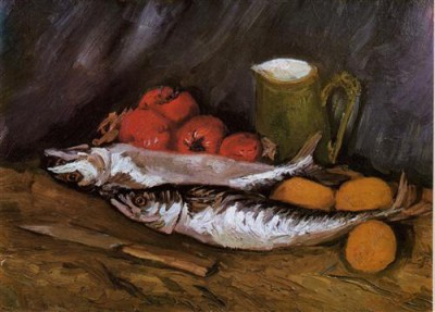 1428785811_still-life-with-fish-and-tomatoes.jpg