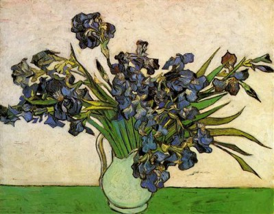 1428786004_still-life-vase-with-irises.jpg