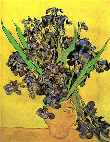 1428786007_still-life-vase-with-irises-against-a-ye.jpg