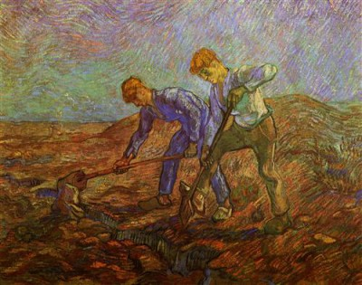 1428786026_two-peasants-digging.jpg