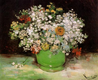 1428786153_vase-with-zinnias-and-other-flowers.jpg