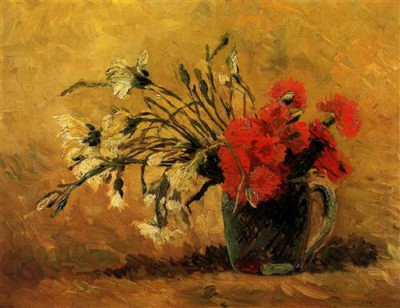 1428786169_vase-with-red-and-white-carnations-on-ye.jpg