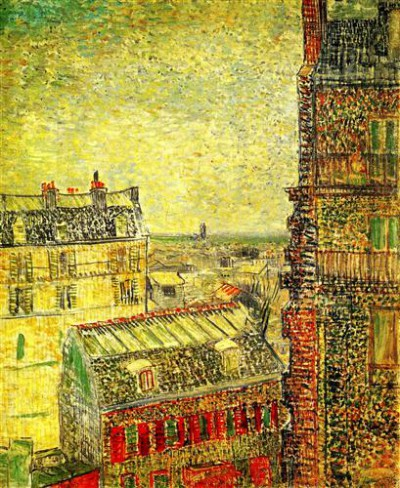 1428786208_view-of-paris-from-vincent-s-room-in-the.jpg