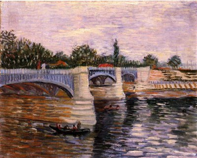1428786215_the-seine-with-the-pont-de-la-grande-jet.jpg